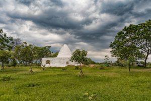 Beste reistijd voor Paraguay